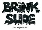 brink-slide-logo-fin-back-Br